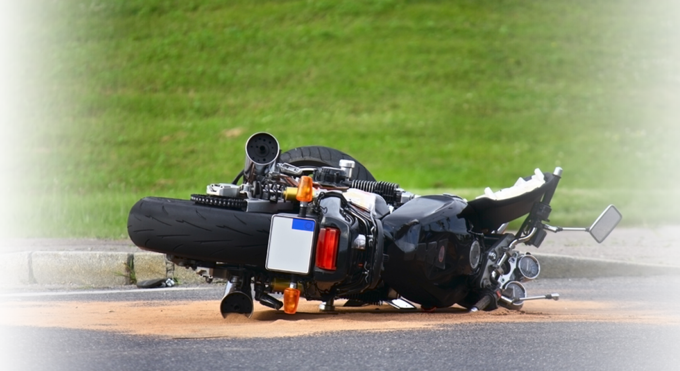 profile_banner_headmotorcycleaccidents.png