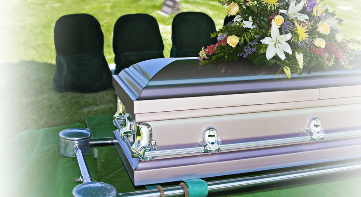 profile_banner_headwrongfuldeath.png