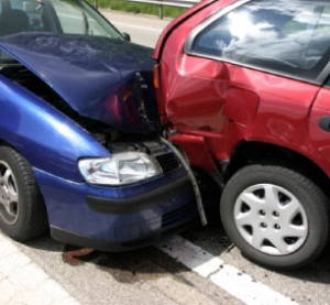 Uninsured/Underinsured Motorists Cases